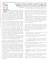 Sri Lankan Frogmouth in SGNP Raju Kasambe NLBW 2012.pdf