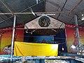 Sri Sudarsana Sabha Ramanathan Chettiyar Hall Thanjavur IMG 20180415 121721491.jpg
