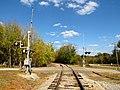 St-Joseph-RR-tracks-tn1.jpg