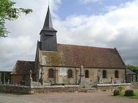 St-Pierre-du-Mesnil-eglise 01.JPG