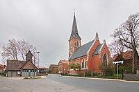 St.Johannis-Kirche in Duttenstedt (Peine) IMG 4855.jpg