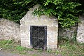 St.John's Well - geograph.org.uk - 181532.jpg