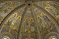 St. Benno - München - Mosaiken.jpg