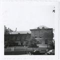 St. George, Exterior (NYPL b11524053-1253115).tiff