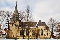 St. Georgs-Kirche in Delligsen IMG 3342.jpg