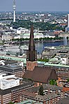 St. Jacobi (Hamburg-Altstadt).hf.phb.ajb.jpg