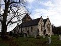 St. Laurence's Church, Seale 53.jpg