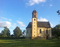St. Maria (Hohenrechberg).JPG