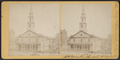 St. Mark's Church. 2nd Avenue and 10th St, from Robert N. Dennis collection of stereoscopic views.png