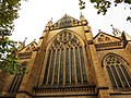 St. Mary's Cathedral Sydney.jpg