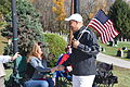 St. Mary's County Veterans Day Parade (22345640643).jpg
