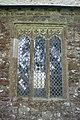 St. Mary Magdalene Church, Exford (8387820316).jpg