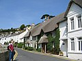 St. Mawes, coastal road to castle - geograph.org.uk - 373793.jpg