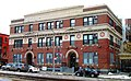 St. Michael's School, Sunset Park.jpg