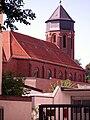 St. Michael-Kirche Dortmund 0002.jpg