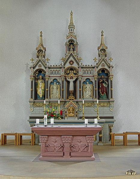 File:St. Nikolaus (Opfinger) 6.jpg