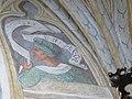 St. Nikolaus Neuötting 31.jpg