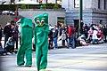 St. Patrick's Day Parade 2013 (8566476001).jpg