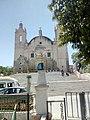 St. Paul's Church Daman & Diu, Diu Dsc-0003.jpg