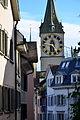 St. Peter - Pfalzgasse 2012-09-26 16-48-14.JPG