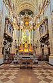 St. Peters Church (HDR) (8368775811).jpg