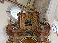 St. Simon und Judas Thaddäus (Holzgünz) 24.JPG