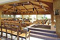 St. Thomas Church Interior.jpg
