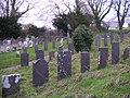 St. Tysilio Graveyard - geograph.org.uk - 308285.jpg