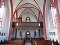 St. Wendelin (Rohr) (13).jpg