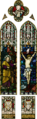 StJohnsAshfield StainedGlass Crucifixion.png