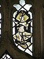 St Andrew's church - medieval glass - geograph.org.uk - 802492.jpg