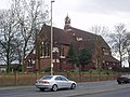 St Augustine's Church, Holly Hall - geograph.org.uk - 1101456.jpg
