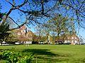 St George's School Harpenden.jpg