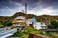 St John Newfoundland (41364635671).jpg