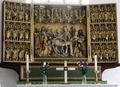 St Laurentii Triptych.jpg