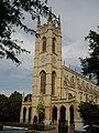 St Luke's Chelsea - geograph.org.uk - 983269.jpg