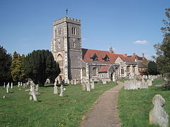 St Mary's Beddington.jpg