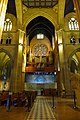 St Mary's Cathedral Pipe organs 2017.jpg