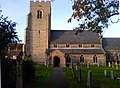St Mary's Church, Brinkley.jpg