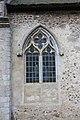St Mary, Barton Bendish, Norfolk - Window - geograph.org.uk - 1708027.jpg