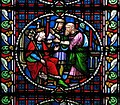 St Mary de Castro north side window 1.jpg