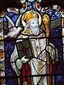 St Michael's Church - Eglwys San Mihangel, Caerwys, Flintshire, Wales 19.jpg