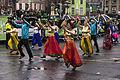 St Patricks Parade 2013 - Dublin (8565297695).jpg