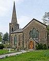 St Paul, Buttershaw.jpg