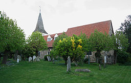 St Peter & St Paul, Horndon on the Hill (geograph 1890050).jpg