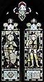 St Peter and St Paul, Shorne, Kent - Window - geograph.org.uk - 323944.jpg