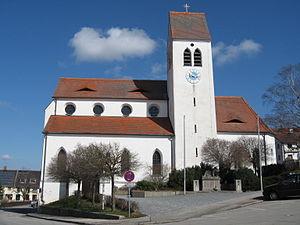 St Vitus Gilching.JPG