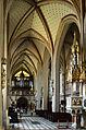 St Wenceslas Olomouc 05.JPG