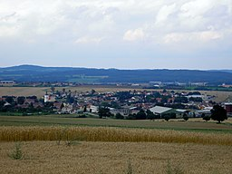 Stařeč from south.jpg