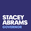 StaceyAbrams logo dark 20181031203206962494.png